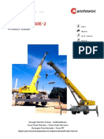 RT 9130 E-2.pdf