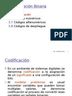 03B-Codificacion Binaria.pdf