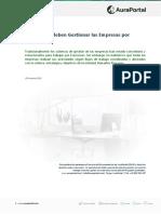 gestion de empresas.pdf