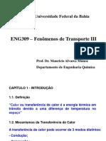 Capitulos_1_e_2 (1)