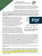 Biochem Lab Enzyme Assay Background 2014_v2.pdf