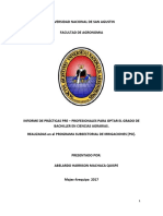 INFORME ABELARDO.docx