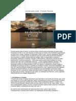 O uso dos Salmos na devoção cristã.docx