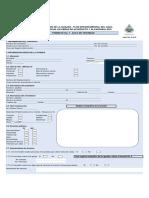 Anexo 4 No. 7. Formato acta de vecindad.pdf