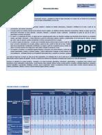 documentos-Secundaria-Sesiones-Unidad01-Comunicacion-PrimerGrado-COM-1-Programacion-Anual.pdf