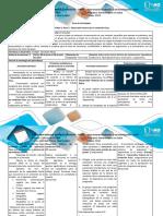 Guía de actividades y rúbrica de evaluación Paso 2 Historia condición física 8-3.pdf