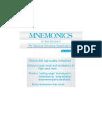 arunkumarmnemonicspdf-161221150330