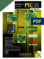 Microcontroladores PIC 16F62X 16F81X 16F87X.pdf