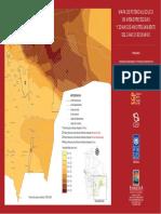 mapa_eolico.pdf