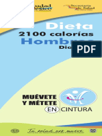 hombres_diabetes_mellitus.pdf