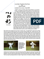 Go-no-Kata.pdf