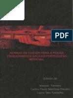1418204083124_NormasEdicionPoesiaTrobadoresca.pdf