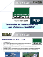 Jornadas_Profesionales_gas_Natural_fenosa_ Colombia_baja_sept2013.pdf