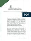 ContentServer. Historia de La Septuaginta PDF