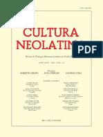 Acerca_de_la_catalogacion_de_las_tencoe.pdf