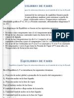 regla de la palanca.pdf