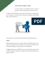 comocrearunamisinyvisin-121201145337-phpapp01.pdf