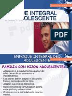 Adolescente y Familia-copiado