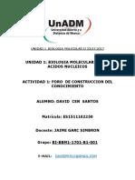 BBM2_U1_A1_DACS