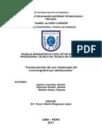Documento Completo1