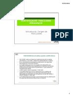 Intruducció_origen de FSSC22000.pdf