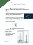 p3 Variación de La Presión en Un Fluido en Reposo