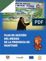 PLAN-DE-GESTION-DEL-RIESGO-DE-LA-PROVINCIA-DE-HUAYTARA1.pdf