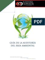 GuiaAuditoriaAmbiental.pdf