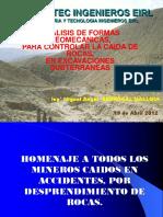jm20120419_analisis.pdf