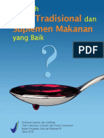 CaraMemilihOT&SMyangBaik
