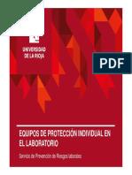 curso_epis_lab.pdf