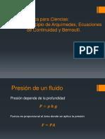 17_CuerposFlotantes (1)