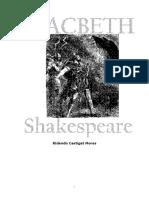tmp_10092-macbethr-1002917975.pdf