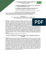 QUALIDADE DO PILOTO AUTOMÁTICO HIDRÁULICO EM RELAÇÃO A DIFERENTES VELOCIDADES DE SULCAÇÃO.pdf