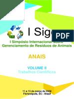 Publicacao_t2s72o5l Residuos Animais
