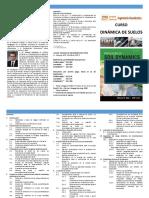 Curso_dinamico_de_suelo.pdf
