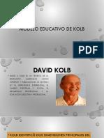 Modelo educativo de Kolb.pptx