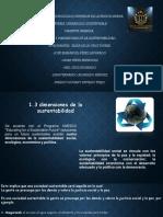 1.3 DIMENSIONES DE SUSTENTABILIDAD.pptx