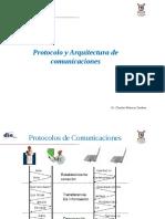 Sistemas de Comunicacion_3