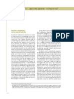 VARELA-Politica linguistica que esta pasando en Argentina.pdf