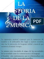 historiadelamusica-121113192852-phpapp02.pptx