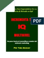 MARKETING MULTINIVEL.pdf