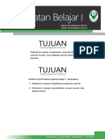 BBK 7 BIOKIMIA METABOLISME MINERAL 1.pdf