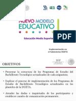 Presentacion_DGETA