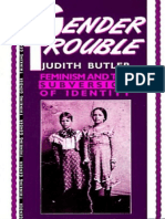 Butler, Judith Gender trouble feminism and the subversion of identity.pdf