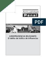 10_e11.pdf