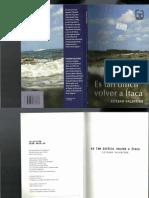 Es tan dificil volver a Itaca- Valentino.pdf