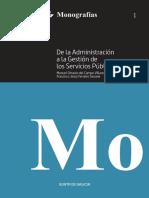 monografia adm publica.pdf