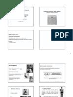 AULA 4 - Medidas Antropométricas.pdf