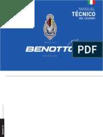 BTTO Manual 2016 ESP Oct Largo